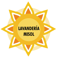 Lavandería Misol